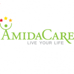 Amidacare Insurance