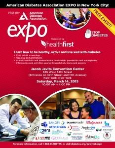EXPO_Flyer_NY_HealthFirst_Eng_1.21--233x300
