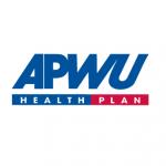APWU Logo