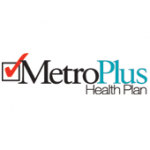 metroplus- gina keatley - nutrition