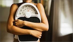 Eating Disorders Keatley MNT